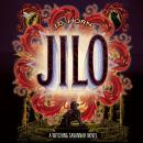 Jilo Audiobook