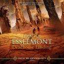 Deadhouse Landing Audiobook