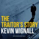 Traitor's Story, Kevin Wignall
