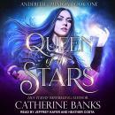 Queen of the Stars Audiobook