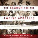 The Search for the Twelve Apostles Audiobook