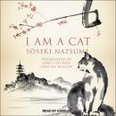 I Am A Cat Audiobook