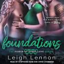 Foundations Audiobook