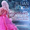 A Dangerous Seduction Audiobook