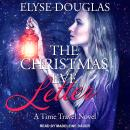 The Christmas Eve Letter Audiobook