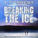 Breaking the Ice Audiobook