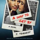 A Way to Get By Audiobook