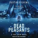 Dead Peasants Audiobook