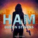 HAM Audiobook