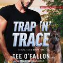 Trap 'N' Trace Audiobook