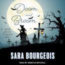 Doom and Broom Audiobook