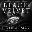 Black Velvet Audiobook