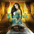 The Vampire's Mark 3: Cold Heir Audiobook