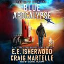 Blue Apocalypse Audiobook