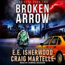Broken Arrow Audiobook