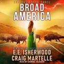 Broad America Audiobook