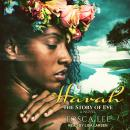 Havah: The Story of Eve Audiobook