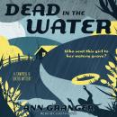 Dead in the Water, Ann Granger