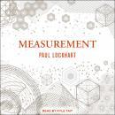 Measurement Audiobook