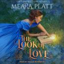 Look of Love, Meara Platt