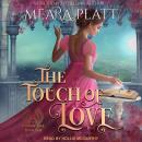 The Touch of Love Audiobook