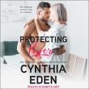 Protecting Piper Audiobook