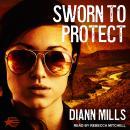 Sworn to Protect Audiobook