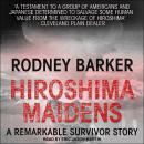 Hiroshima Maidens Audiobook