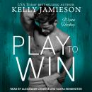 Play to Win Audiobook