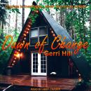 Dawn of Change, Gerri Hill