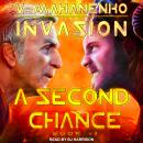 A Second Chance Audiobook