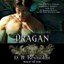 The Stone Warriors: Dragan Audiobook