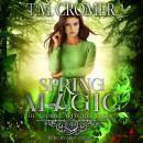 Spring Magic Audiobook