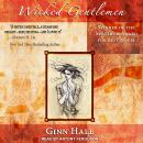 Wicked Gentlemen, Ginn Hale