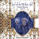 Lord of the White Hell Book Two, Ginn Hale