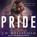 Pride, J.D. Hollyfield