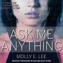Ask Me Anything Audiobook