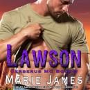 Lawson, Marie James
