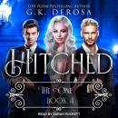 Hitched: The One Audiobook