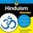 Hinduism For Dummies Audiobook