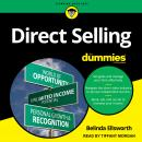 Direct Selling For Dummies Audiobook