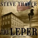 The Leper Audiobook