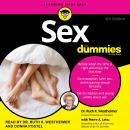 Sex for Dummies, 4th Edition Audiobook