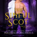 The Sinful Scot Audiobook