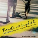 Travels with Lizbeth: Three Years on the Road and on the Streets, Lars Eighner