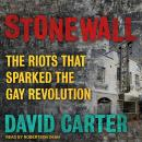 Stonewall: The Riots That Sparked the Gay Revolution Audiobook