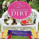 Diva Digs Up the Dirt, Krista Davis