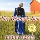 The Bishop's Son Audiobook