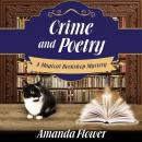 Crime and Poetry, Amanda Flower