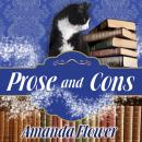 Prose and Cons, Amanda Flower